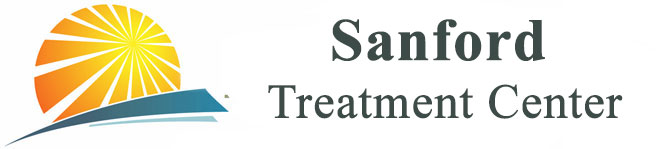 Sanford Treatment Center